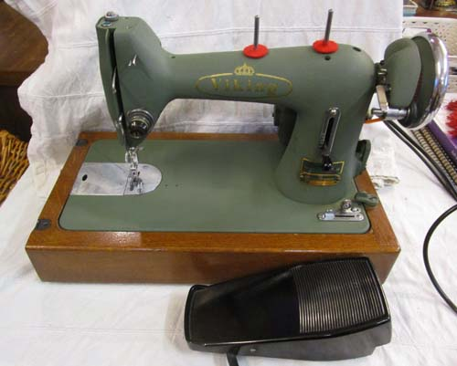 Sewing Machine Pages Buying An Old Sewing Machine New Husqvarna Sewing Machine Stockists Uk